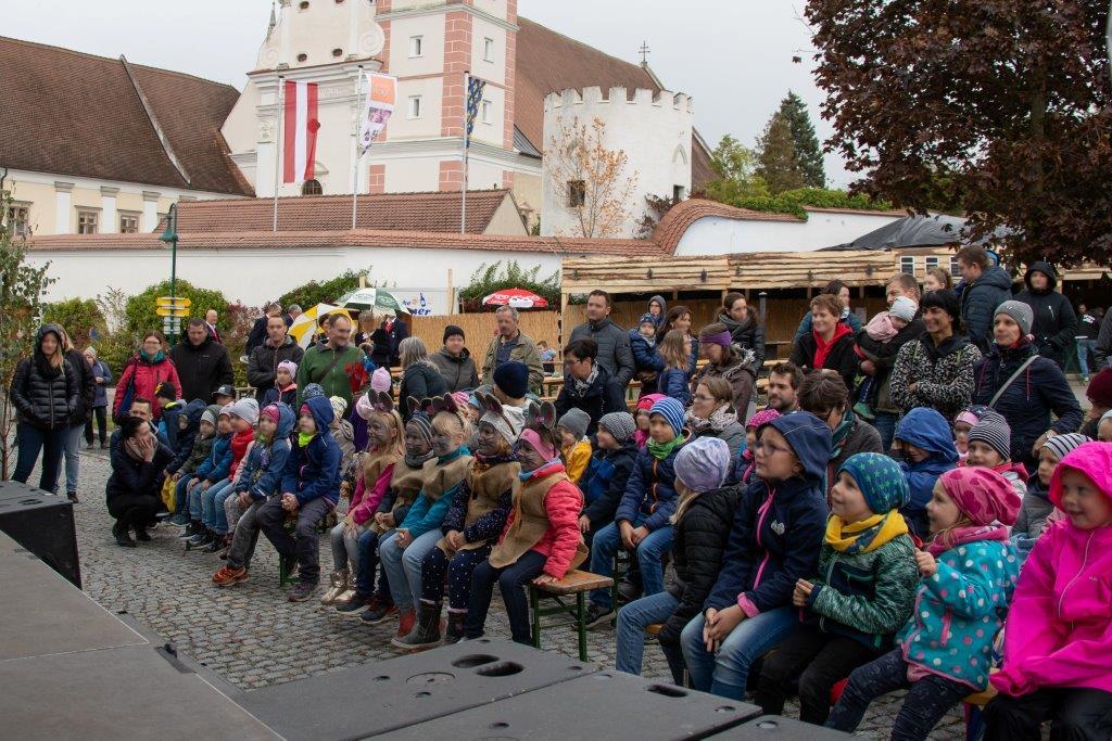 Impressionen-2019-c-ARGE-Erdäpfelfest-Geras-11