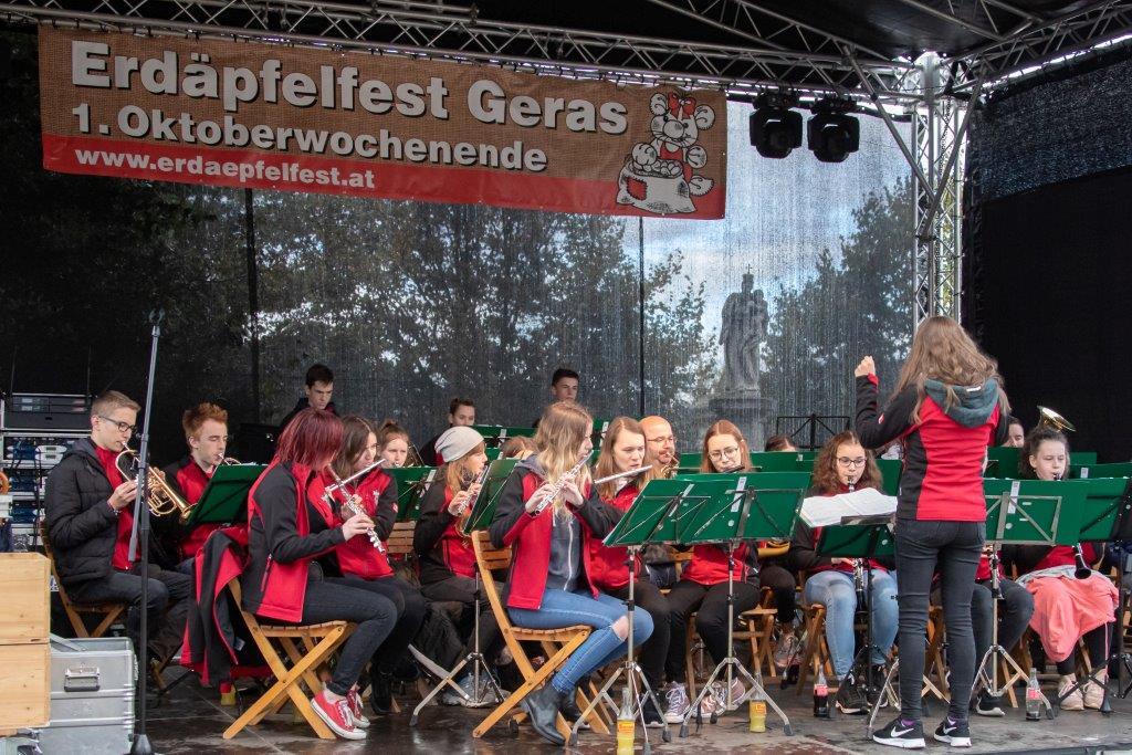 Impressionen-2019-c-ARGE-Erdäpfelfest-Geras-18