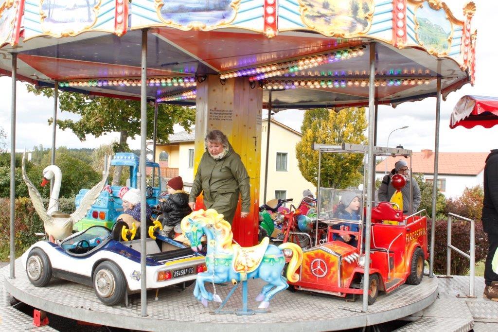 Impressionen-2019-c-ARGE-Erdäpfelfest-Geras-2
