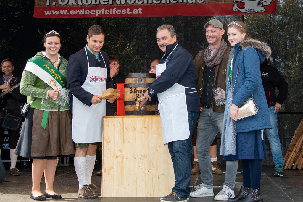 Impressionen-2019-c-ARGE-Erdäpfelfest-Geras-22