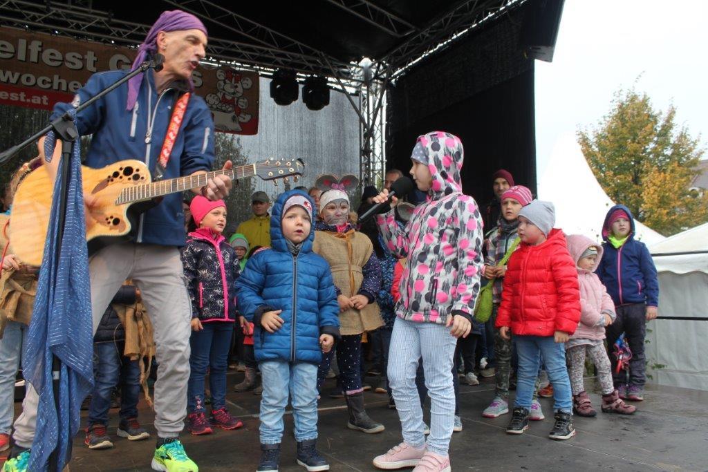 Impressionen-2019-c-ARGE-Erdäpfelfest-Geras-33