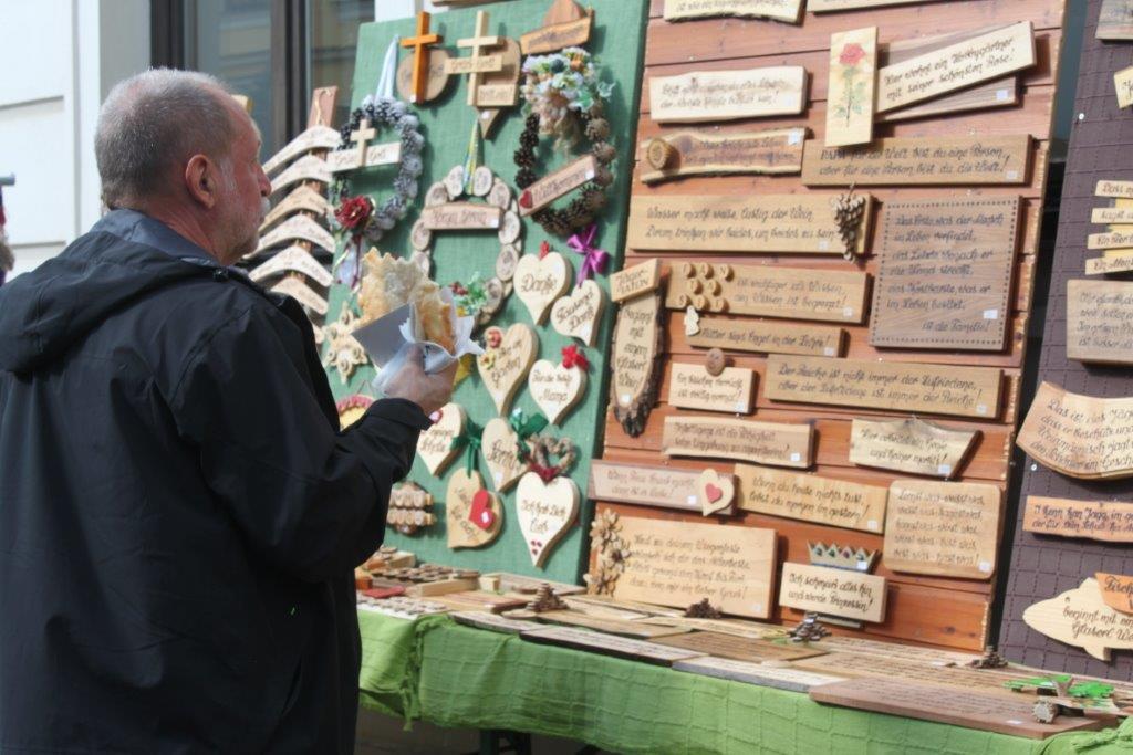 Impressionen-2019-c-ARGE-Erdäpfelfest-Geras-39