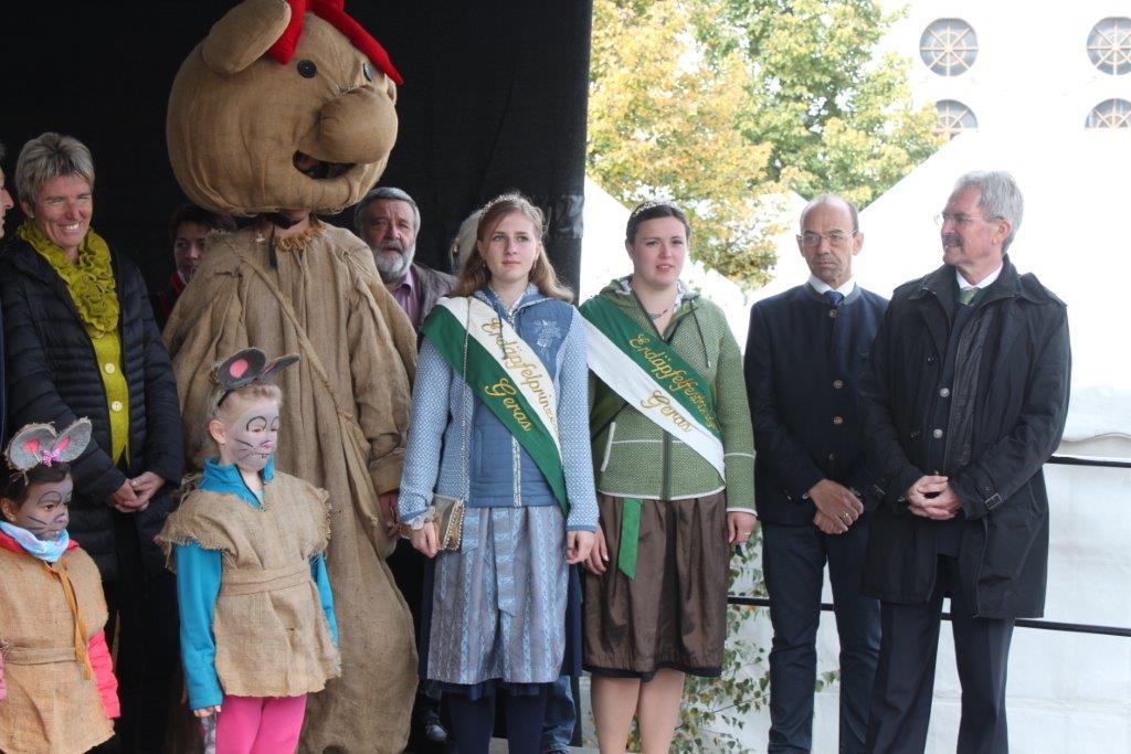 Impressionen-2019-c-ARGE-Erdäpfelfest-Geras-58