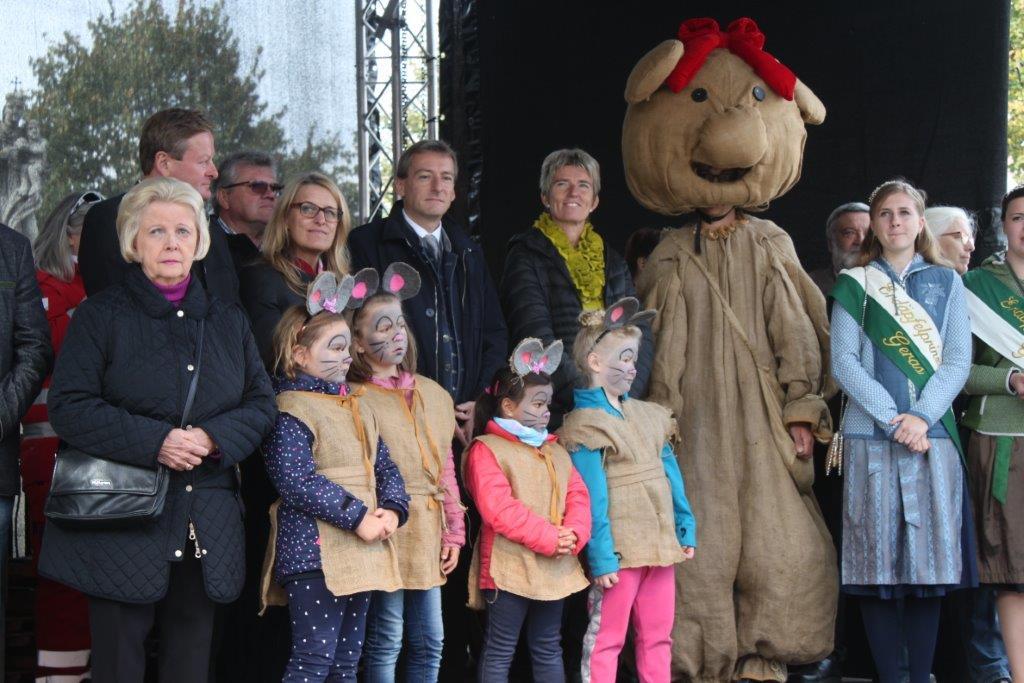 Impressionen-2019-c-ARGE-Erdäpfelfest-Geras-60