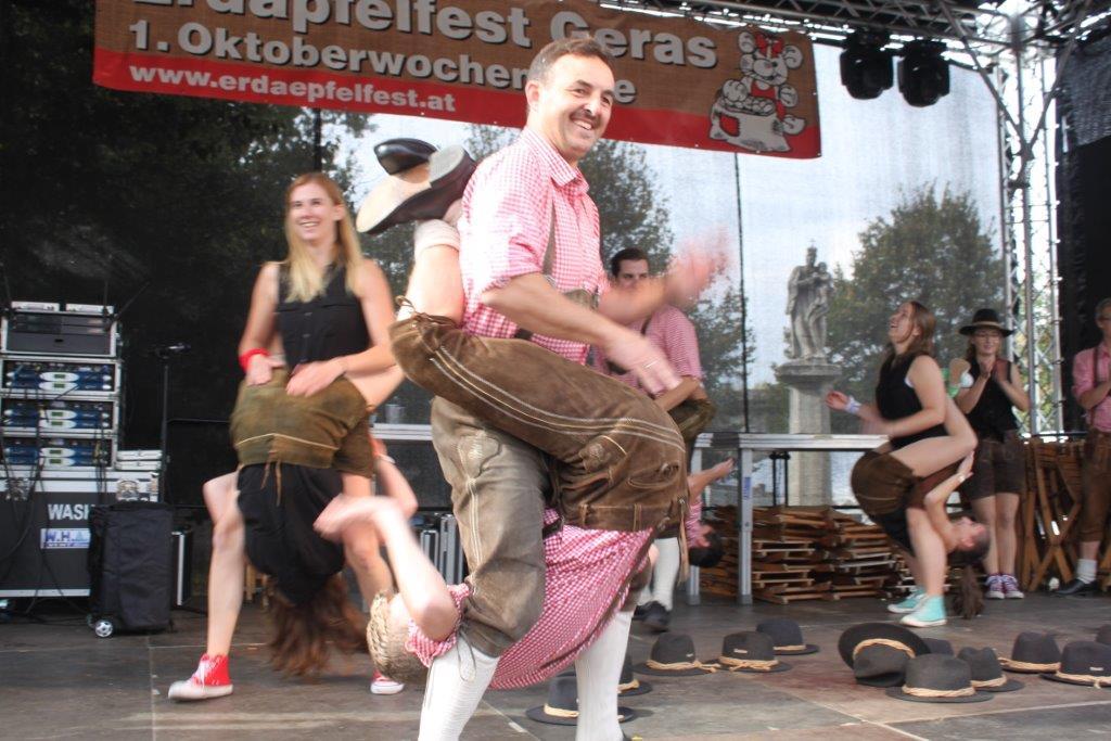 Impressionen-2019-c-ARGE-Erdäpfelfest-Geras-64