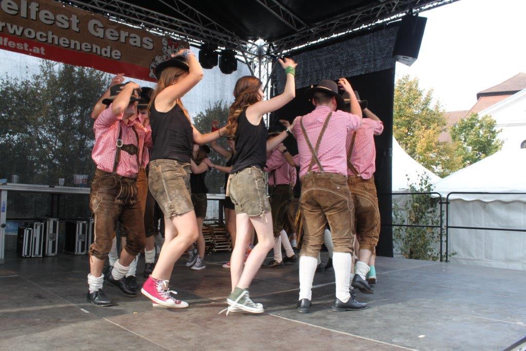 Impressionen-2019-c-ARGE-Erdäpfelfest-Geras-65