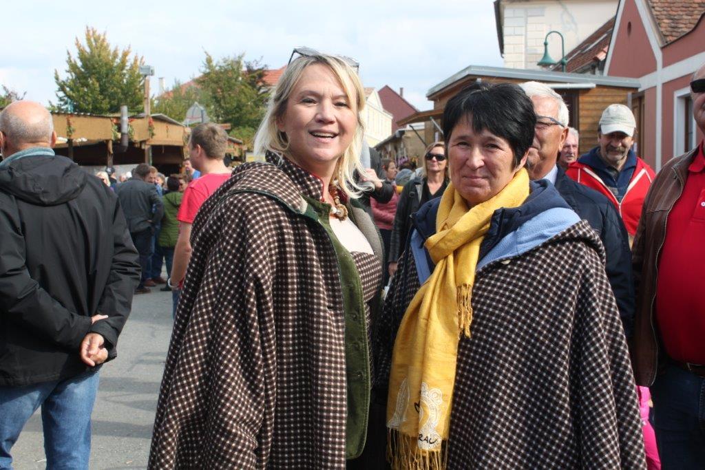 Impressionen-2019-c-ARGE-Erdäpfelfest-Geras-68
