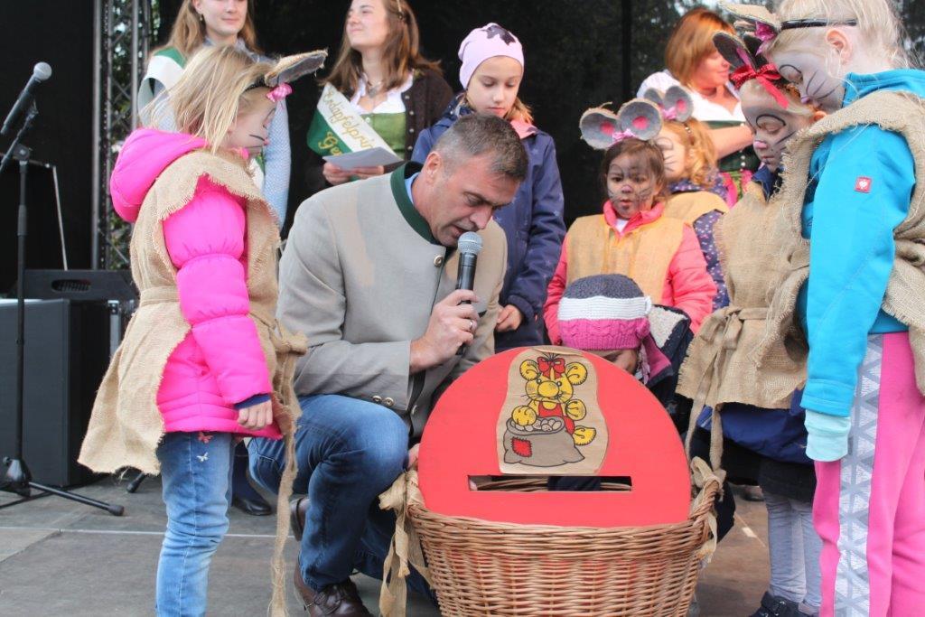 Impressionen-2019-c-ARGE-Erdäpfelfest-Geras-70