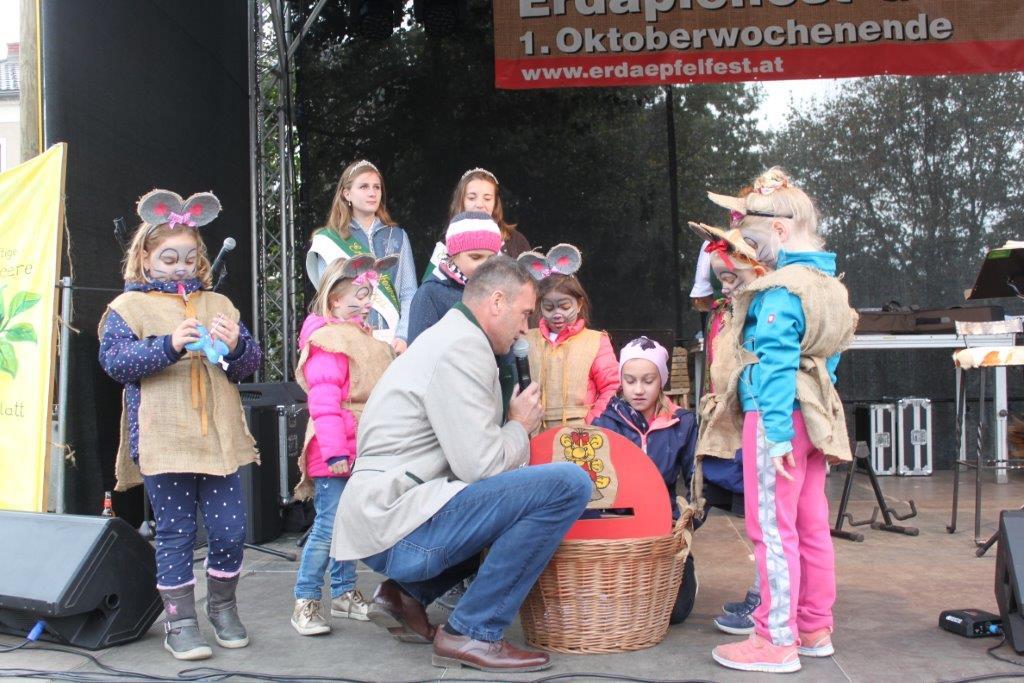 Impressionen-2019-c-ARGE-Erdäpfelfest-Geras-72