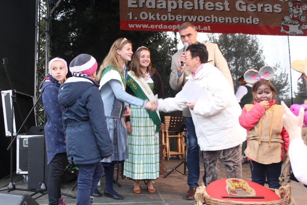Impressionen-2019-c-ARGE-Erdäpfelfest-Geras-73