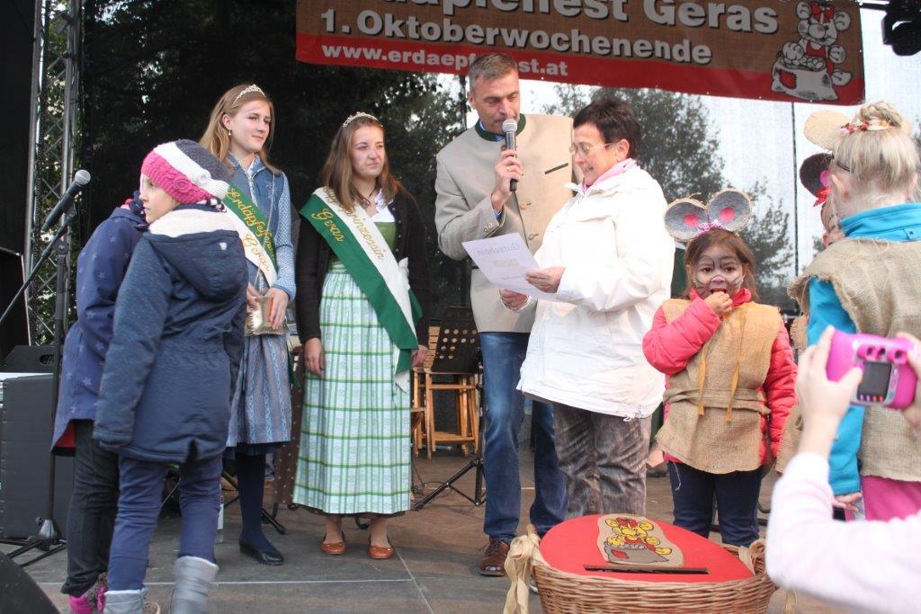 Impressionen-2019-c-ARGE-Erdäpfelfest-Geras-74