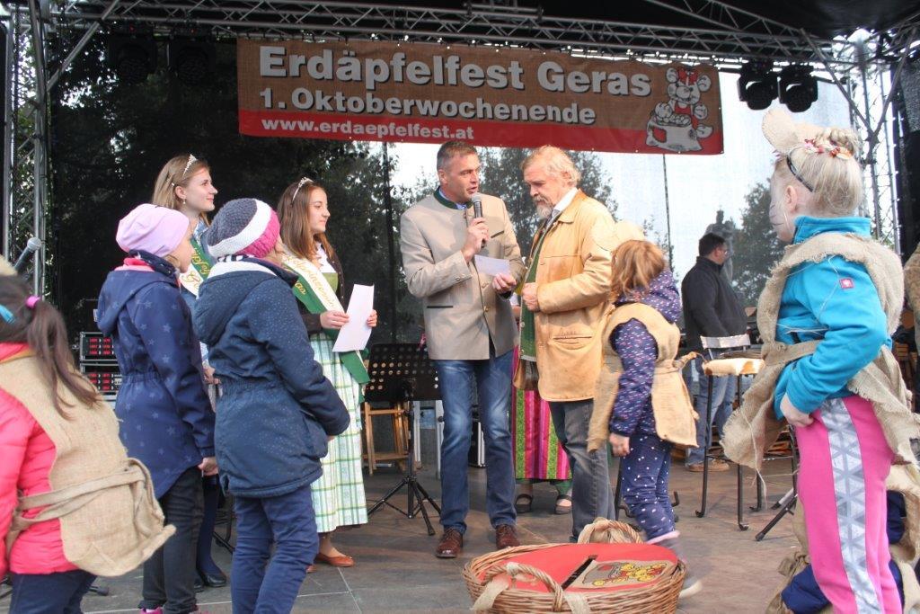 Impressionen-2019-c-ARGE-Erdäpfelfest-Geras-76