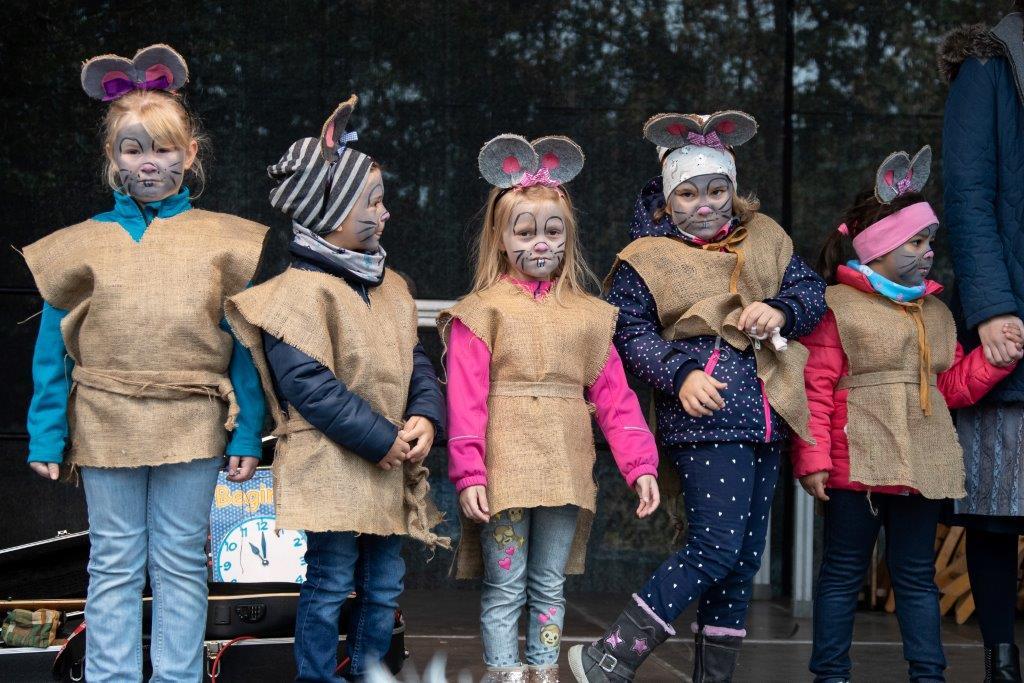 Impressionen-2019-c-ARGE-Erdäpfelfest-Geras-8