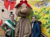 Impressionen-2019-c-ARGE-Erdäpfelfest-Geras-13