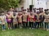 Impressionen-2019-c-ARGE-Erdäpfelfest-Geras-27