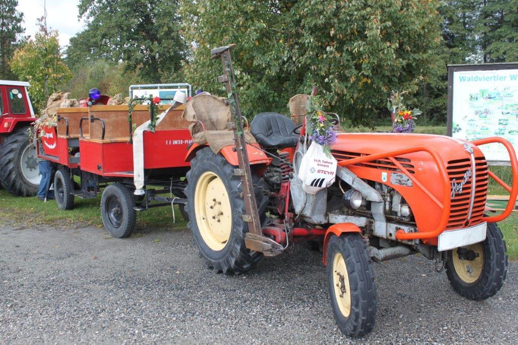 Oldtimerumzug-2019-c-ARGE-Erdäpfelfest-Geras-43