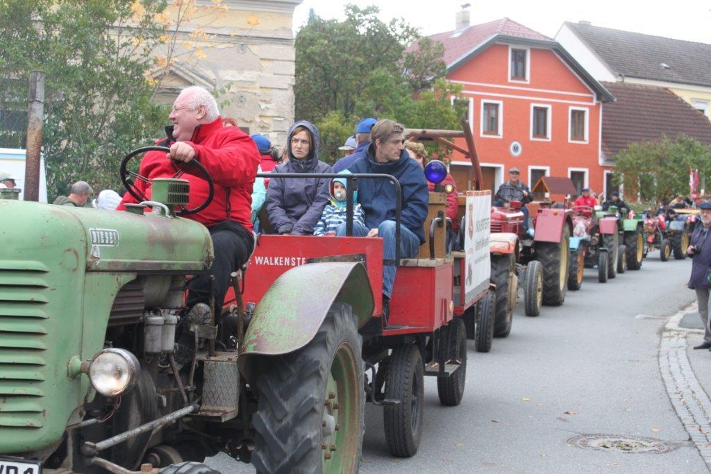 Oldtimerumzug-2019-c-ARGE-Erdäpfelfest-Geras-77