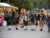 Oldtimerumzug-2019-c-ARGE-Erdäpfelfest-Geras-1