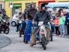 Oldtimerumzug-2019-c-ARGE-Erdäpfelfest-Geras-12