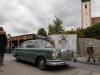 Oldtimerumzug-2019-c-ARGE-Erdäpfelfest-Geras-17
