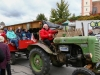 Oldtimerumzug-2019-c-ARGE-Erdäpfelfest-Geras-18