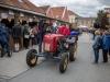 Oldtimerumzug-2019-c-ARGE-Erdäpfelfest-Geras-28