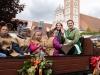 Oldtimerumzug-2019-c-ARGE-Erdäpfelfest-Geras-7