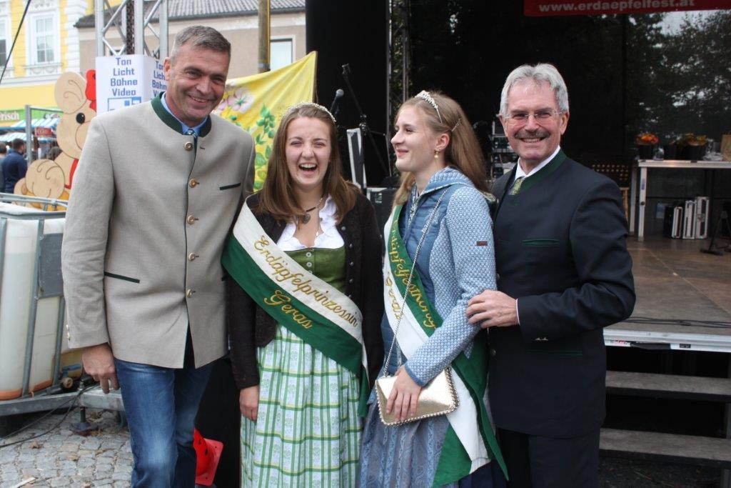 Thronübergabe-2019-c-ARGE-Erdäpfelfest-Geras-12