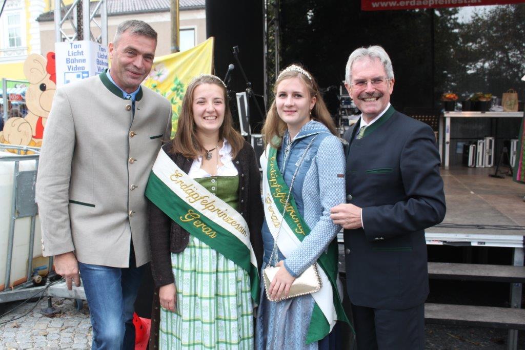 Thronübergabe-2019-c-ARGE-Erdäpfelfest-Geras-14