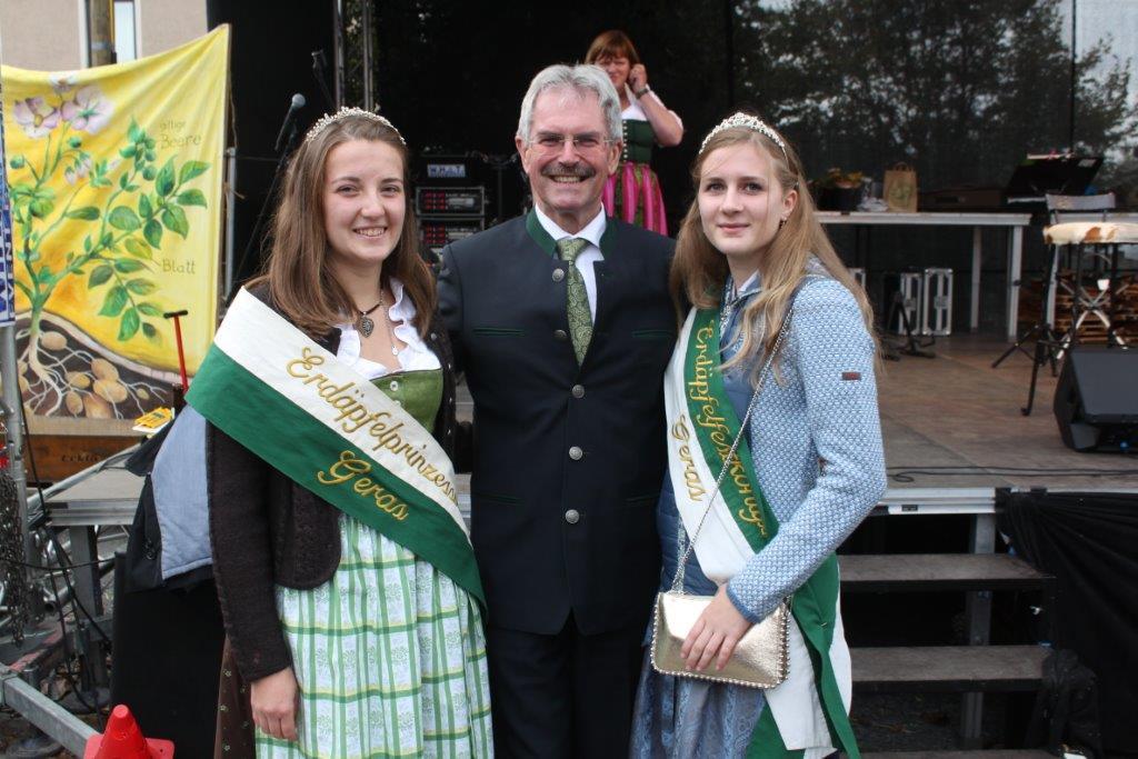 Thronübergabe-2019-c-ARGE-Erdäpfelfest-Geras-9