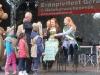 Thronübergabe-2019-c-ARGE-Erdäpfelfest-Geras-4