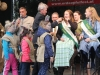 Thronübergabe-2019-c-ARGE-Erdäpfelfest-Geras-5