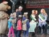 Thronübergabe-2019-c-ARGE-Erdäpfelfest-Geras-6