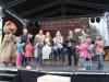 Thronübergabe-2019-c-ARGE-Erdäpfelfest-Geras-7