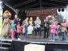 Thronübergabe-2019-c-ARGE-Erdäpfelfest-Geras-8