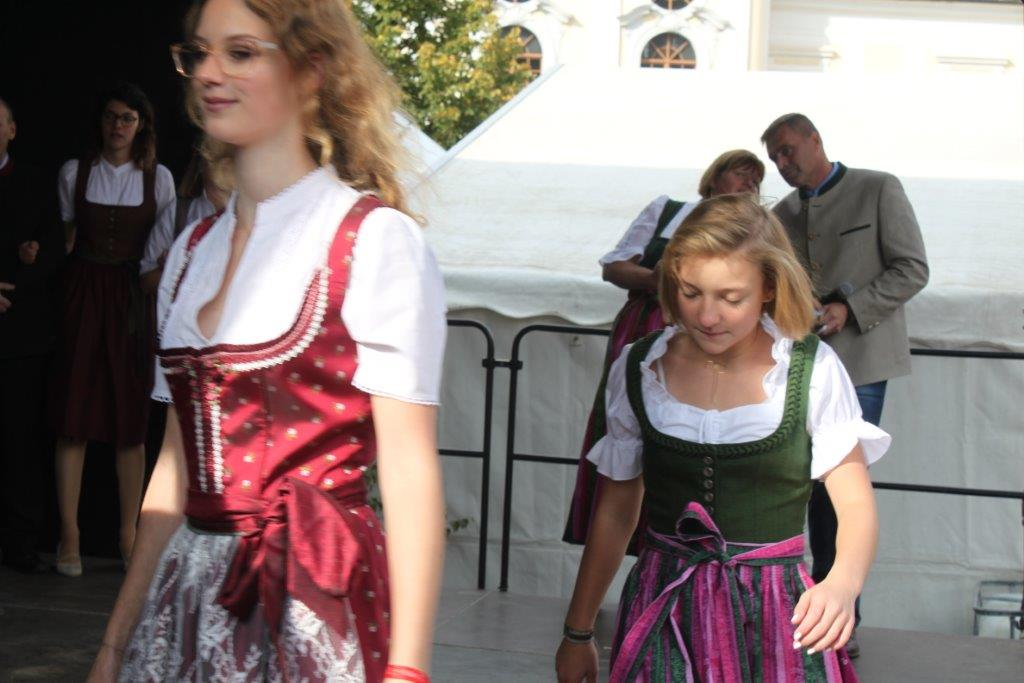 Trachtenmodenschau-2019-c-ARGE-Erdäpfelfest-Geras-101