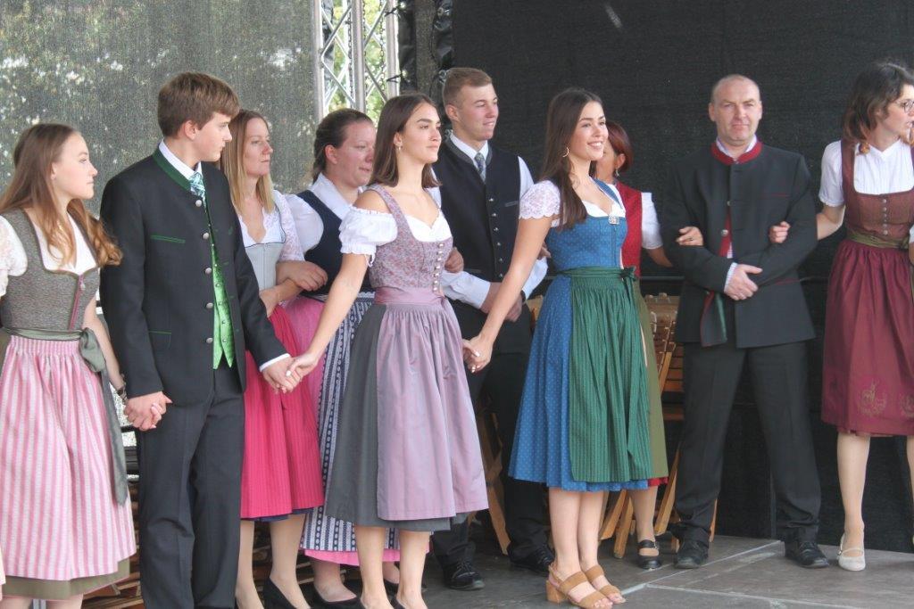 Trachtenmodenschau-2019-c-ARGE-Erdäpfelfest-Geras-103