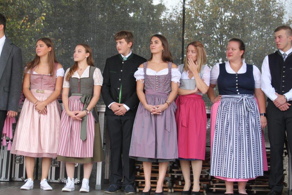 Trachtenmodenschau-2019-c-ARGE-Erdäpfelfest-Geras-107