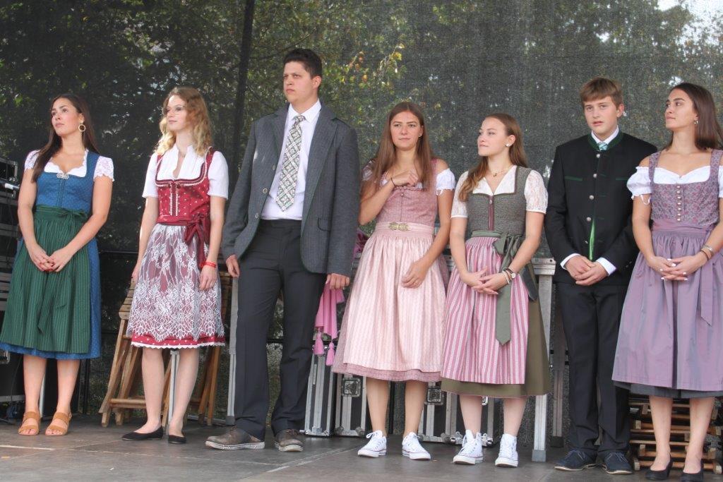 Trachtenmodenschau-2019-c-ARGE-Erdäpfelfest-Geras-108