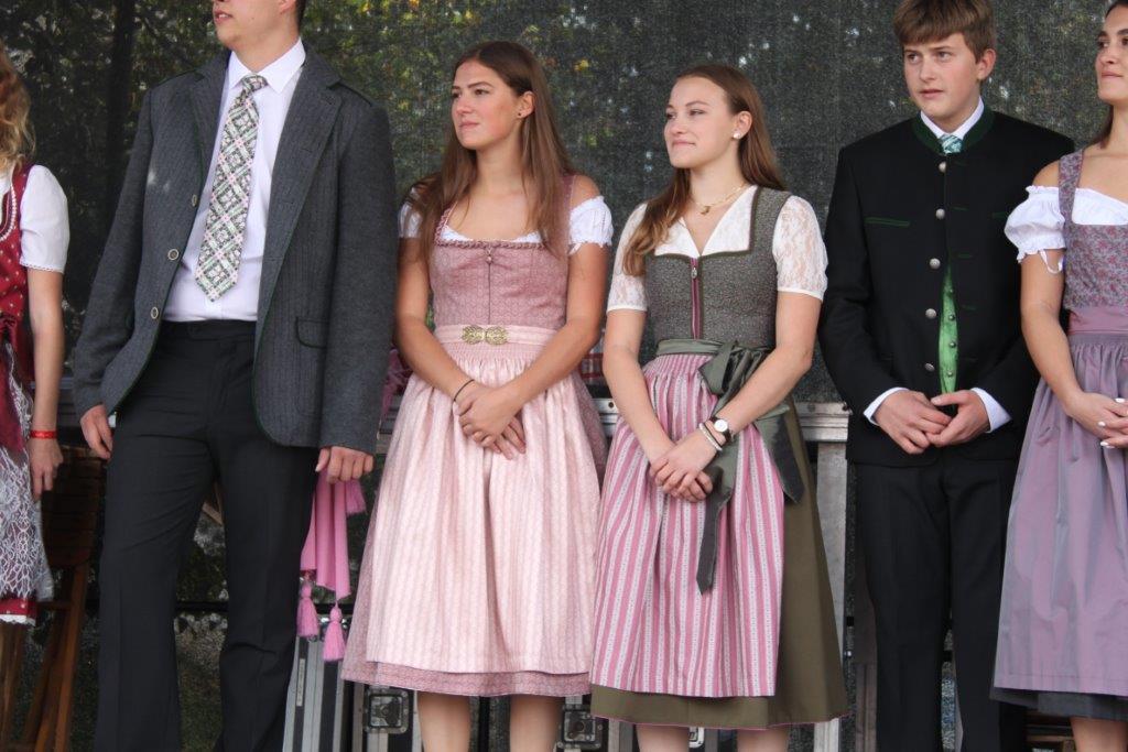 Trachtenmodenschau-2019-c-ARGE-Erdäpfelfest-Geras-112