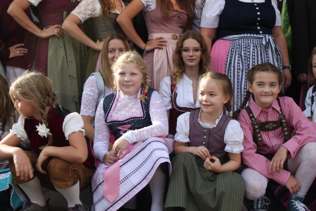 Trachtenmodenschau-2019-c-ARGE-Erdäpfelfest-Geras-126