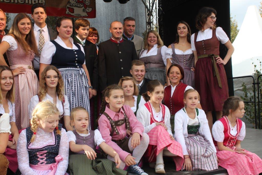 Trachtenmodenschau-2019-c-ARGE-Erdäpfelfest-Geras-130