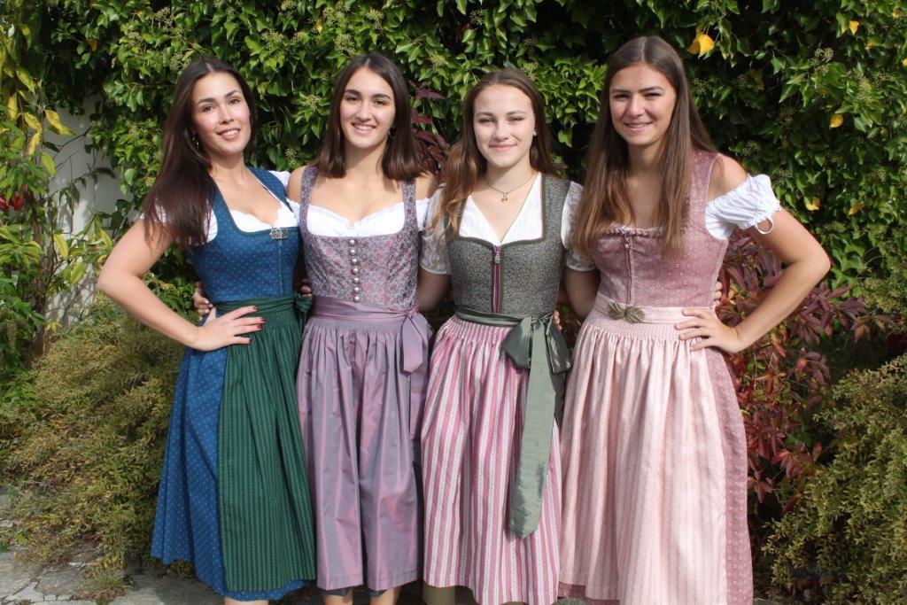 Trachtenmodenschau-2019-c-ARGE-Erdäpfelfest-Geras-132