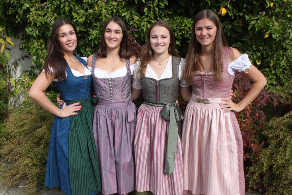 Trachtenmodenschau-2019-c-ARGE-Erdäpfelfest-Geras-133