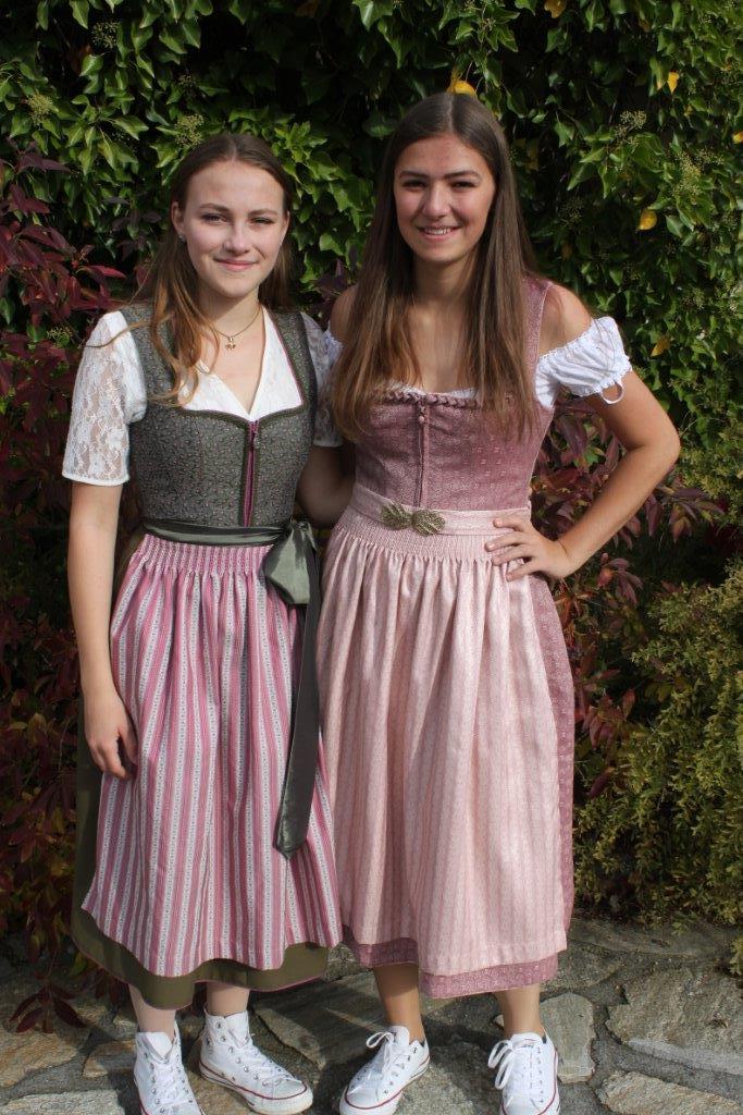 Trachtenmodenschau-2019-c-ARGE-Erdäpfelfest-Geras-134