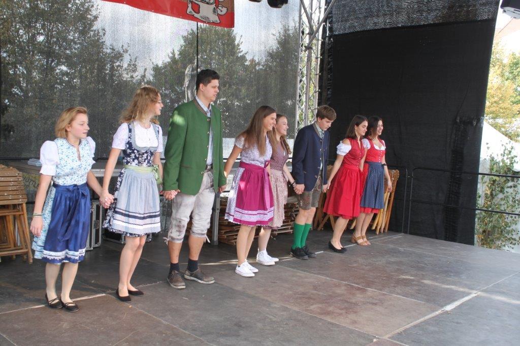 Trachtenmodenschau-2019-c-ARGE-Erdäpfelfest-Geras-45