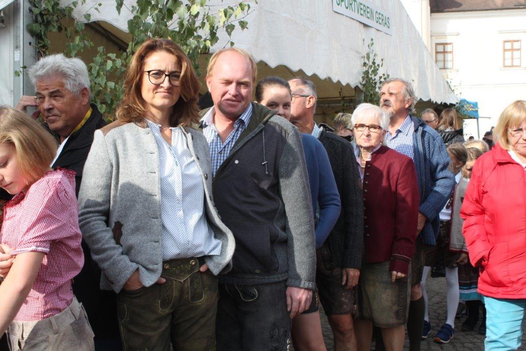 Trachtenmodenschau-2019-c-ARGE-Erdäpfelfest-Geras-6