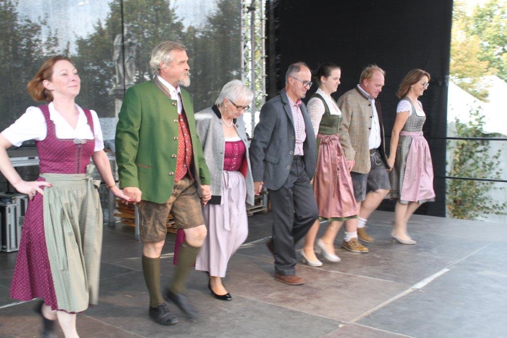 Trachtenmodenschau-2019-c-ARGE-Erdäpfelfest-Geras-67