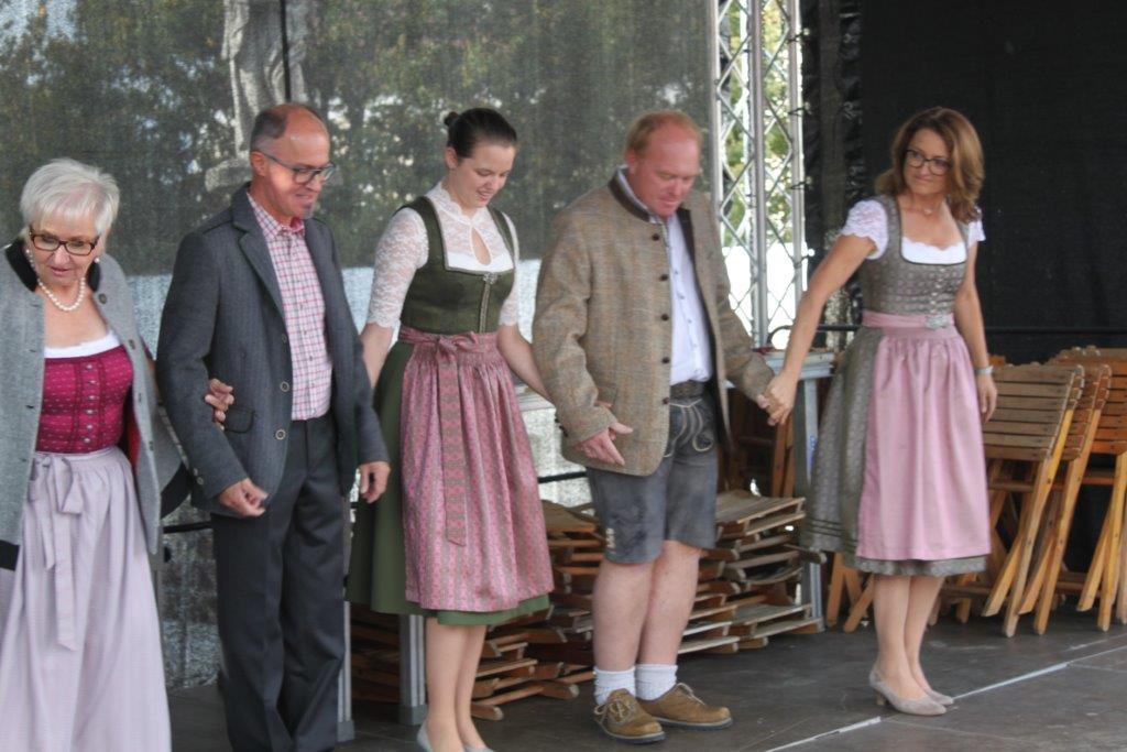 Trachtenmodenschau-2019-c-ARGE-Erdäpfelfest-Geras-69