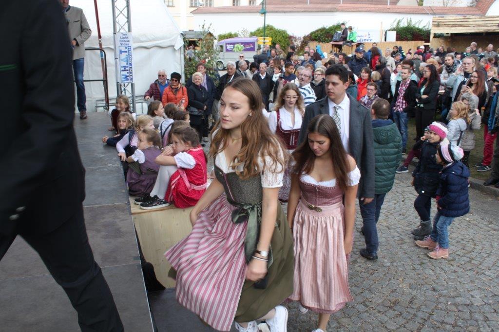 Trachtenmodenschau-2019-c-ARGE-Erdäpfelfest-Geras-78
